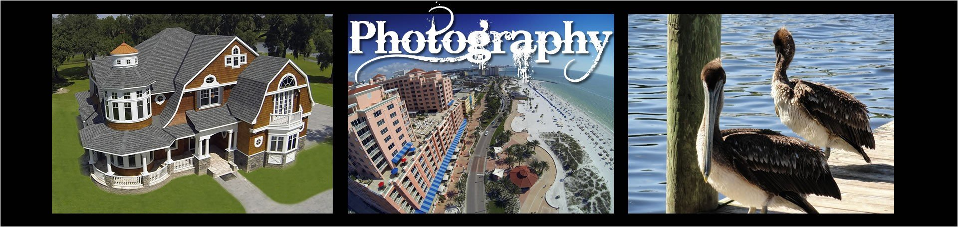 Florida Photography Services