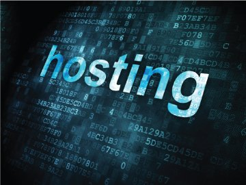 Tampa, Florida website hosting services