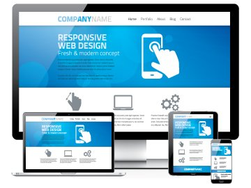 Citrus County Florida Website Design - Lecanto, Florida
